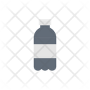 Drink Juice Soda Icon