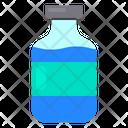 Drink Bottle Beverage Restaurant Icon