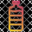 Beverage Restaurant Icon