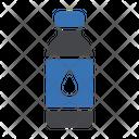 Drink Bottle Drink Bottle Icon