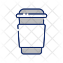 Drink cup Icon
