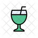 Drink Juice Beverage Icon