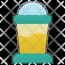 Drink Glass Drink Beverage Icon