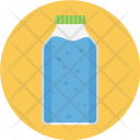 Drink Glass Bottle Icon
