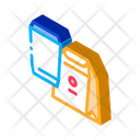 Drink Package Icon