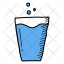 Drink Water Drink Water Icon