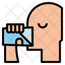 Drink Bottle Water Icon