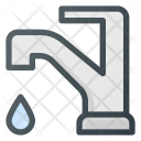 Drinkable Water Icon