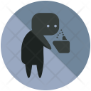 Drinking Fountain Icon