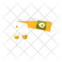 Drinks Icon