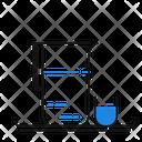 Drinkware Icon