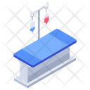 Infusion Drip Iv Icon