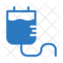 Drip Bottle Serum Icon