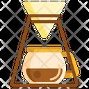 Drip Brew Icon