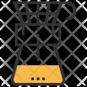 Dripper Icon