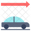 Drive Device Technology Icon