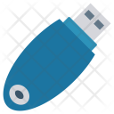 Drive Icon