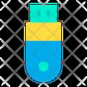 Pendrive Storage Usb Icon