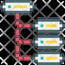 Drive Path Directory Icon