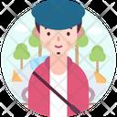 Driver Icon