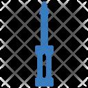 Driver Repair Screw Icon