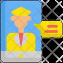Driver call Icon