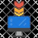 Driver Installation Icon
