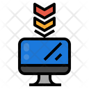 Driver Installation Install Icon