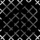 Drizzle Icon