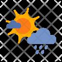 Drizzles Icon