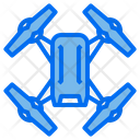 Technology Device Drone Icon