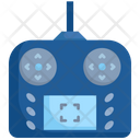Drone Controller Icon