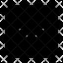 Drop Down Arrow Icon