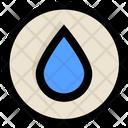 Ui Ux Drop Icon