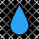 Drop Color Editor Icon