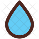 Drop Water Drop Water Icon