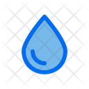 Drop Water Tint Icon