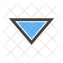 Drop-down Icon