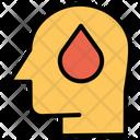 Drop Idea Icon