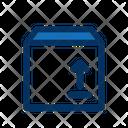 Dropbox Upload Dropbox Upload Icon