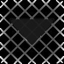 Dropdown Icon