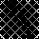 Icon Dropper Eyedropper Icon