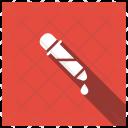 Dropper Icon