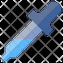 Ieyedropper Dropper Drop Icon