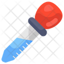 Dropper Color Dropper Pipette Icon