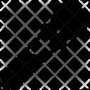Dropper Color Dropper Pipette Icon