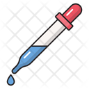 Dropper Picker Drop Icon