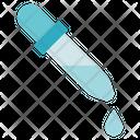 Bioengineering Biology Science Icon