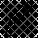 Dropper Laboratory Pipette Icon