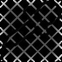 Dropper Pasteur Pipettes Icon